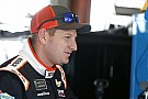 NASCAR Cup NASCAR Mailbag: Where will Michael McDowell go?