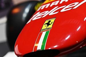 Fórmula E Últimas notícias Marchionne indica entrada na F-E, mas não com Ferrari