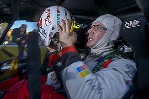 WRC Actualités Un Latvala furieux se dit prêt à enfreindre le règlement