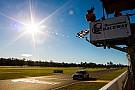 Supercars Supercars confirms new Queensland Raceway deal