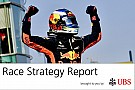 Formule 1 Comment Red Bull a été plus rusé que Ferrari et Mercedes