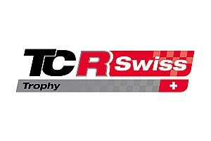 TCR Ultime notizie L'ASS TCR Swiss Trophy è realtà: svelati format e calendario