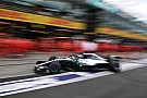 Онлайн Гран При Австралии: гонка