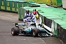 Formel 1 Längste Durststrecke seit 2014: Ende der Mercedes-Sieglos-Serie?