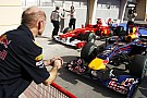 Formula 1 GALERI: Semua mobil kreasi Adrian Newey