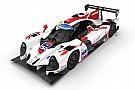 24 heures du Mans Larbre Compétition veut s'engager au Mans avec un proto Ligier