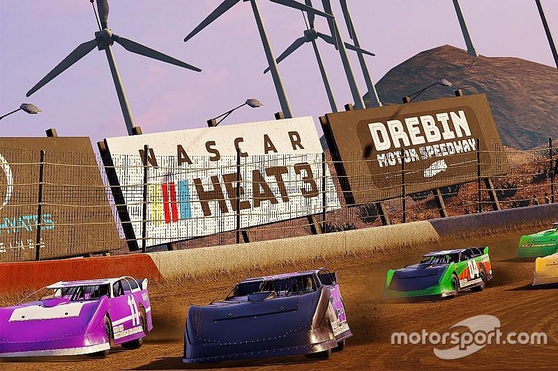 704Games umumkan pendanaan baru dari Motorsport Network