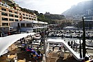 Formule 1 Le programme TV du Grand Prix de Monaco