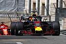 Formule 1 Rosberg vindt dat Ricciardo voor 2019 bij Ferrari moet tekenen