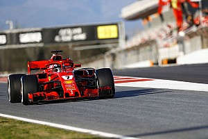 ÉLŐ F1-ES MŰSOR: Tarolni fog a Mercedes, gyengébb Ferrari, megbízhatatlan McLaren
