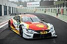 DTM Pilotos de BMW y Audi priorizan al DTM sobre el WEC