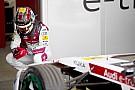 Formula E Daniel Abt spiega l'episodio delle cinture di sicurezza
