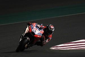 MotoGP Top List GALERI: Sejarah perjalanan karier balap Jorge Lorenzo