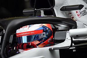 """Forma-1 Motorsport.com hírek Grosjean: """"Remélem, a Halo egy átmeneti megoldás…"""""""