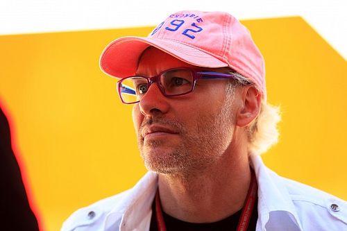 """Villeneuve: """"Verstappen şampiyon olabilir"""""""
