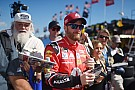 NASCAR Cup Dale Jr. says his NASCAR career