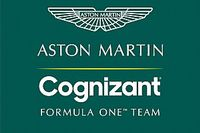 Aston Martin: la nuova monoposto si chiamerà AMR21