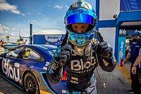 Stock Car: Khodair faz pole, vence e Blau Motorsport tem pódio duplo em Goiânia