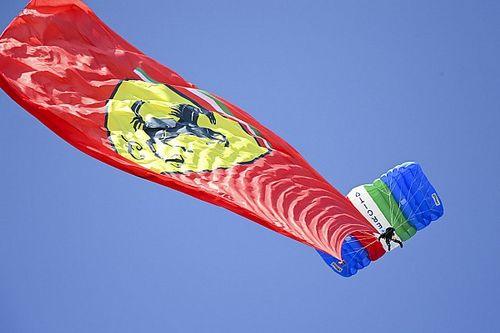 Ferrari: tre mosse per sperare di uscire dalla crisi