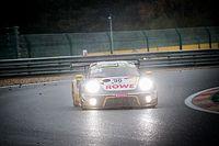 24 uur Spa: Vanthoor, Bamber en Tandy winnen voor Porsche