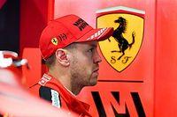 Vettel in de F1 - Waar kan hij naartoe met Alonso bij Renault?