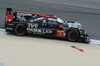 Toyota no tendrá rivales en la LMP1 en el cierre en Bahréin
