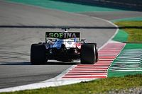 The ticking clock behind Williams's potential team sale