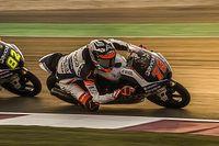 Moto3: Arenas vence primeira etapa da temporada no Catar