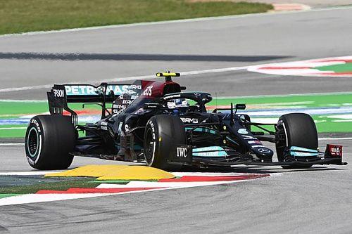 FIA, Barselona'daki son şikanı kaldırabilir