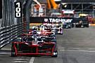 Formula E Giro di vite sul bonus per il passaggio veloce in Formula E