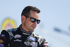 Other truck Breaking news Casey Mears excited to go truckin' again ahead of SST debut