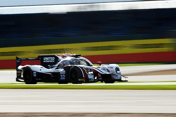 European Le Mans Autodromo Di Monza up next for United Autosports
