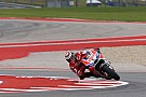 MotoGP Lorenzo lacks