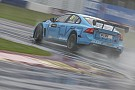 WTCC Girolami logró la pole position en China