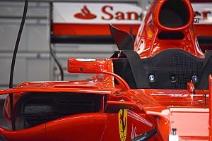 Elemzés: a Ferrari hat erőssége, amivel 2017-ben le lehet győzni a Mercedest