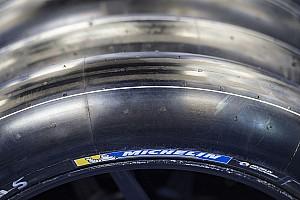 MotoGP Actualités Des pilotes réclament une clarification des pneus de la part de Michelin