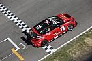 TCR Italia Baldan vince Gara 2 al Mugello e vola in vetta alla classifica