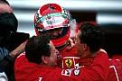 20 років тому: поворотна перемога Ferrari у Монако