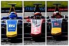 GP3 Guide 2017 - Le plateau GP3 passé au crible