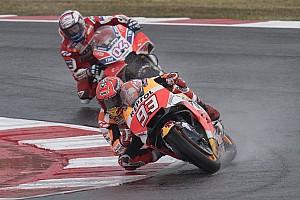 MotoGP Artículo especial De gestas y detalles por Martín Urruty