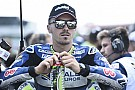 MotoGP Loris Baz :