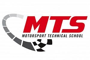 Rally Ultime notizie Si apre il nuovo ciclo di seminari della Motorsport Technical School