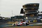 Ce qui change en WEC et au Mans pour la Super Saison