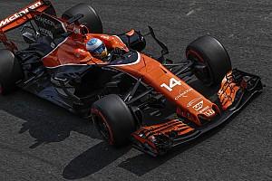 F1 Noticias de última hora Renault no sumará otro equipo cliente para McLaren