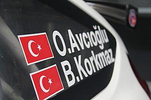 Ralli Etap raporu Marmaris Rallisi: Avcıoğlu shakedown'da en hızlı isim oldu