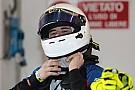 Il 17enne Matteo Greco tra i protagonisti dell'Ibiza Cup