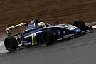 Fórmula 4 Carlin resolve não disputar F4 britânica em 2018
