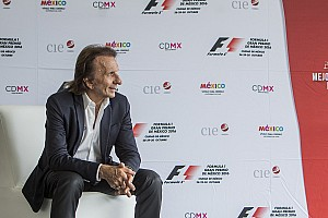 F1 Noticias de última hora Fittipaldi cree que la F1 debe dejar a los pilotos ser ellos mismos