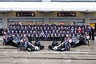 『F1』で働くためには何が必要か?:モータースポーツの仕事の仕方