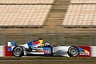 Formula 1 Red Bull, Monaco'da 250. yarışına çıkacak